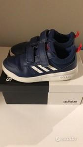 Scape Adidas n° 29